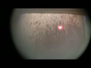 【シャワー無断撮影】海の家に設置されている個室シャワールーム覗き無断撮影画像 ビキニを取ると、弾力性抜群な爆乳おっぱいが登場!–無断撮影の殿堂