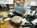 エロ漫画家の休日(2012.11.16)5/7